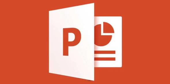 Ultimate Microsoft PowerPoint Exam Quiz! Trivia