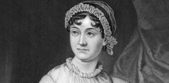 How Well Do You Know Jane Austen And Her Books?