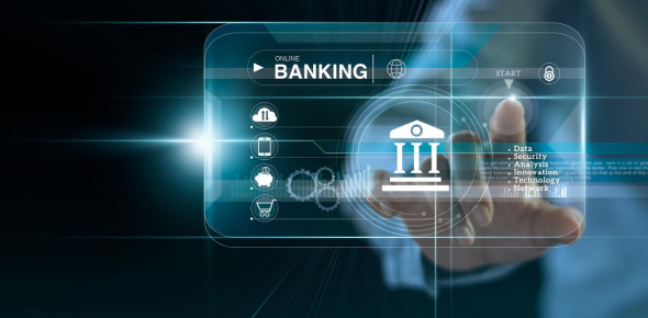 Banking Awareness Exam Quiz: Trivia!