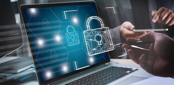 Computer Security Exam Quiz: Trivia!