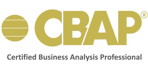 CBAP Certification Exam Sample Questions Quiz!