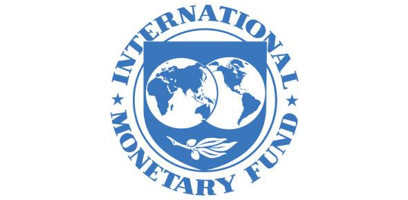 The�international Monetary Fund Quiz