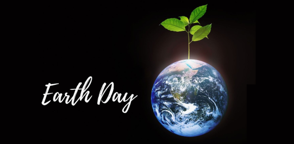 Earth Day Quiz - How Much Do You Know About Earth Day?