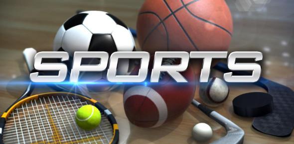 Sports Quiz - 3