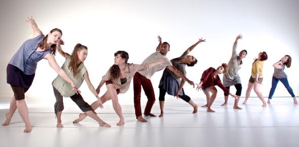 Trivia: The Ultimate Dance Quiz!