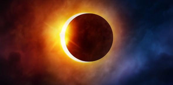 Seasons And Eclipses Science Quiz! Trivia