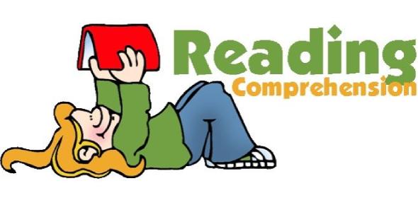 Reading Comprehension Test For Grade 7