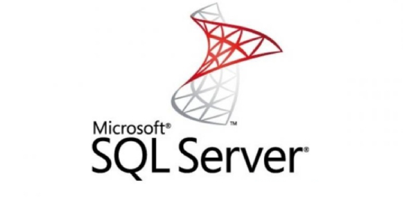Microsoft SQL Server Test! Trivia Quiz