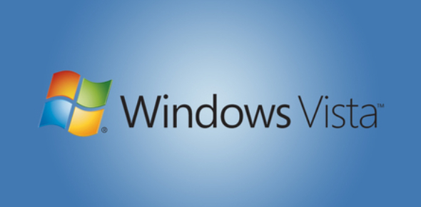 How Well Do You Know About Windows Vista? Trivia Quiz