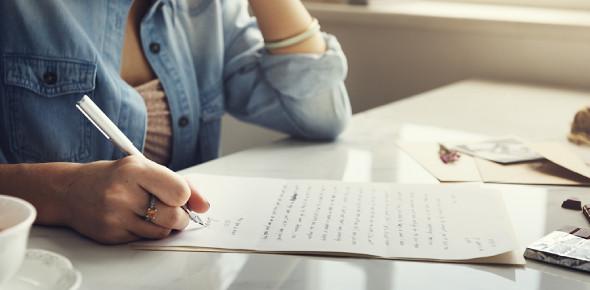 Quiz: Test Your English Proficiency Knowledge!