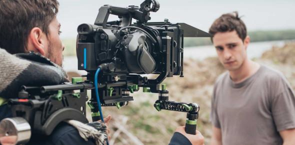 Cinematography Ultimate Test: Trivia Quiz!
