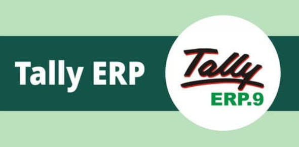 Tally ERP 9 Functions And Shortcuts: Quiz!
