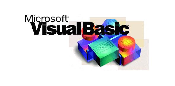 Visual Basic .Net (Quiz No. 1)