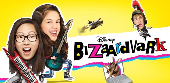 Bizaardvark Quiz - How Well Do You Know This Disney Channel Show?