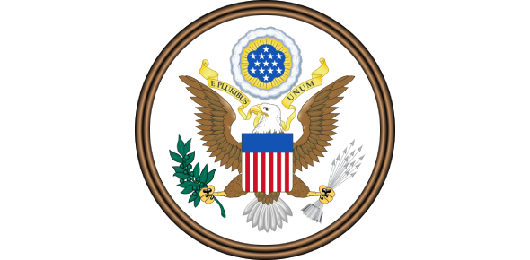 Quiz: Federal Government Of The United States! Trivia