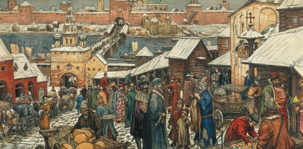Medieval Europe Trivia Quiz Questions!