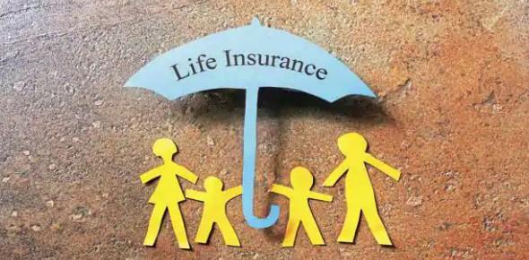 Practice Exam 4 Life Insurance Proprofs Quiz