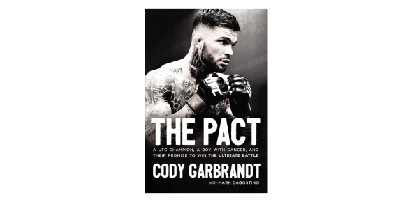 The Pact: Chapters 17 And 18