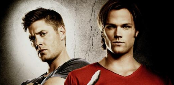 Supernatural Quiz: Are You More Like Sam Or Dean Winchester?