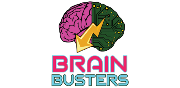 Scouting Brain Buster