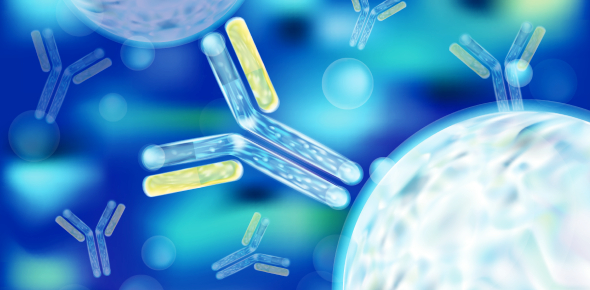 Quiz: Immunology Multiple Choice Questions