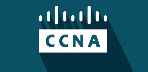 CCNA Network Fundamentals Chapter 3 Practice Exam