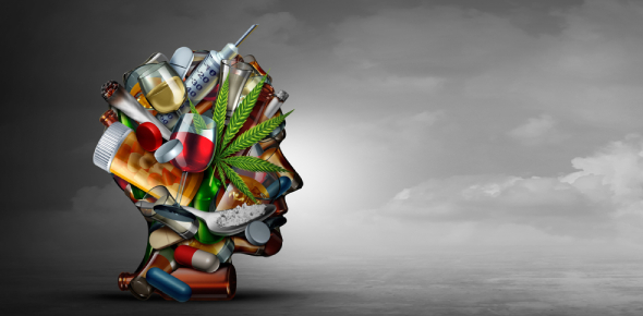 What Do You Know About Addiction? Trivia Quiz