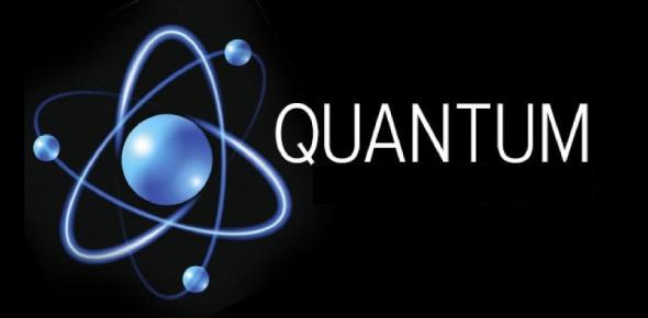 The Quantum Quiz