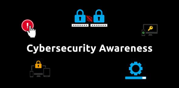Cyber Security Awareness Quiz
