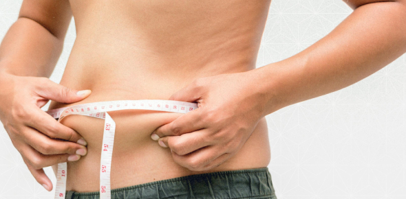 Quiz: How Much Belly Fat Do You Have?