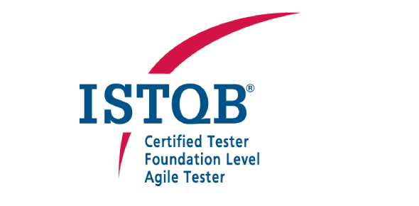 ISTQB Certification Exam Questions