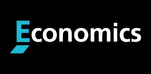 FSOT : Practice Quiz On Economics! Trivia