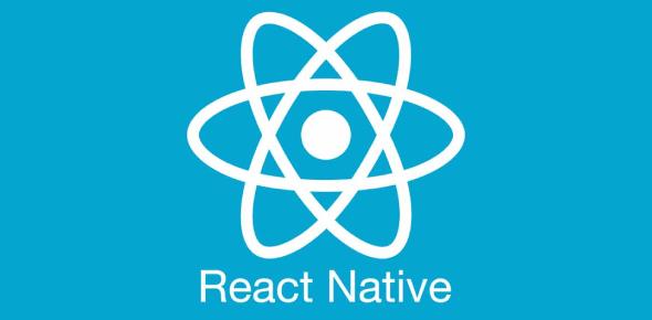 React Native Exam: Trivia Quiz!
