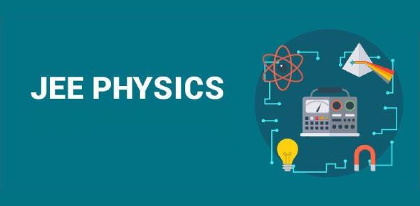 IIT JEE Physics Exam Quiz!