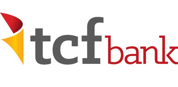TCF Bank Questions: Quiz!