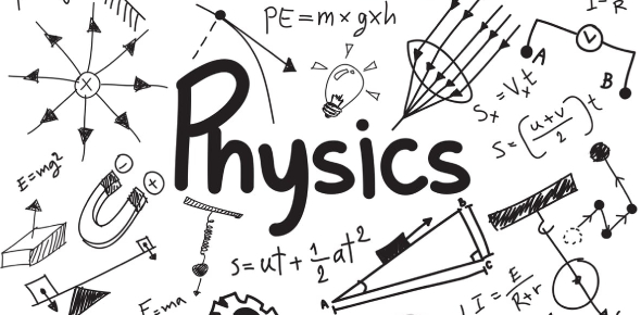 Physics Test: Would You Pass This Quiz?