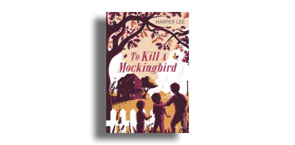 To Kill A Mockingbird, Chapters 1-5 Quiz