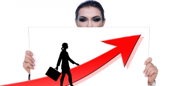 Women Empowerment Quiz