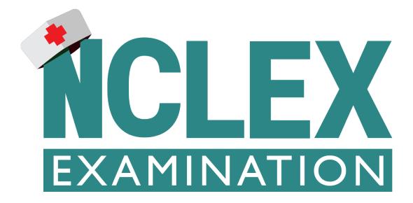 NCLEX-RN 150 Practice Questions