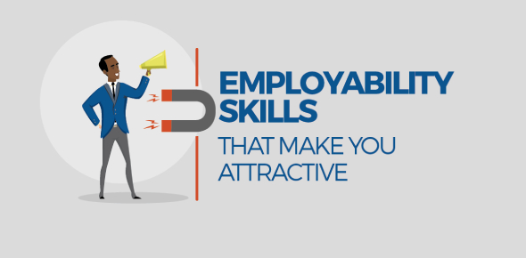 What Do You Know About Employability Skills? Trivia Quiz