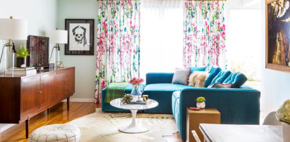 Furniture And Household Trivia Quiz