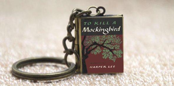 Quiz: To Kill A Mockingbird Vocabulary Trivia! Test