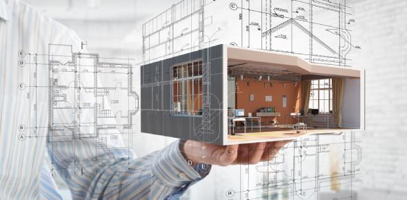 Furniture Design & Construction Quiz 1