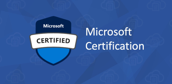 Microsoft Certification 70-346 - O365 Identities/Requirements