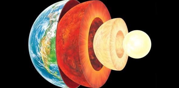 Geology Trivia Quiz On Earth