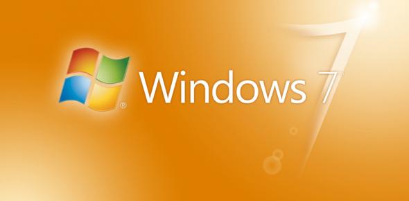 Windows 7 Quiz: General Questions! Trivia