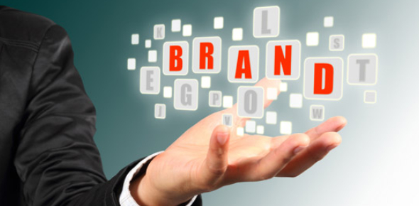 What Brand Are You Most Like?