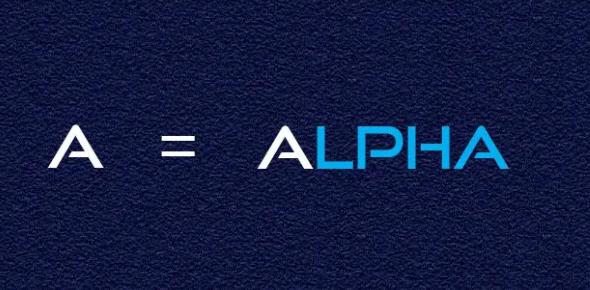 Nato Phonetic Alphabet Quiz Proprofs Quiz