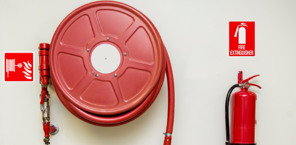 Quiz: Fire Safety Trivia Questions And Answers! Test Your Knowledge