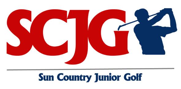 Sun Country Jr Tour Caddie Certification Quiz